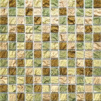 Мозаика CV10088 Milan 29.8x29.8 Colori Viva