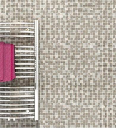 Плитка Milan (Colori Viva)