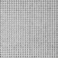 Мозаика CV11037 Napoli 30.5x30.5 Colori Viva