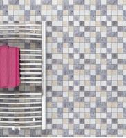 Плитка San Remo (Colori Viva)