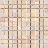 Мозаика CV20004 Sunny Mos.Nat.Sunny Peach 2.5x2.5 30.5x30.5 Colori Viva