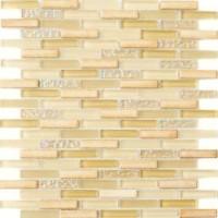 Мозаика Tenerife CV11029 Brick 1.2x5 28.6x30.6 Colori Viva