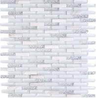 Мозаика Tenerife CV11035 Brick 8x10 26x29 Colori Viva