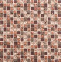 Мозаика Toledo CV10134 1.5x1.5 30.5x30.5 Colori Viva