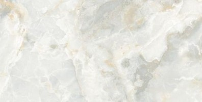 Керамогранит Neodom Ambassador Onix Vetro Glossy 60x120 CV20212