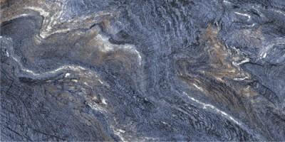 Керамогранит CV20167 Splendida Sodalite Blue Glossy 60x120 Colori Viva