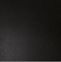 Плитка Domino Pav. Linea Diamond Black 33.3x33.3 напольная