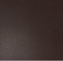 Плитка Domino Pav. Linea Diamond Dark Brown 33.3x33.3 напольная