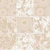 Настенная плитка 771040 Joy Island Beige 10x10 Elios Ceramica