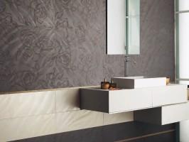 Плитка Reflection (Elios Ceramica)