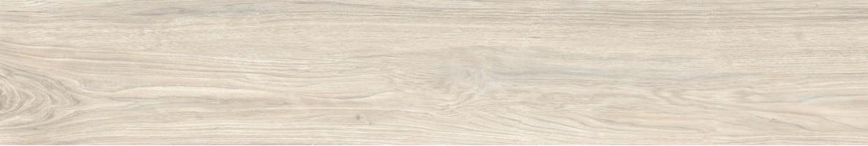 Керамогранит 926P0GR Fusion Zoe White Legno Rett 22.5x90 Emil Ceramica