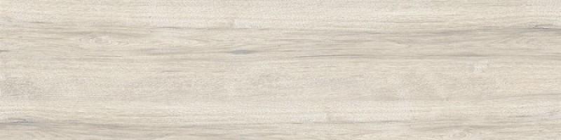 Керамогранит 556P0GR Fusion Zoe White Rettificato 30x120 Emil Ceramica