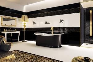 Керамогранит Luxury Insti (Emil Ceramica)