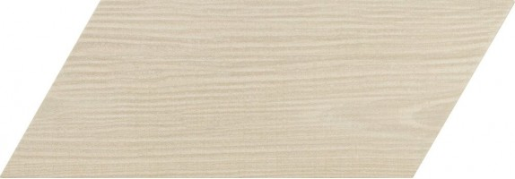Керамогранит напольный 21651 Hexawood Chevron White Left 9x20.5 Equipe