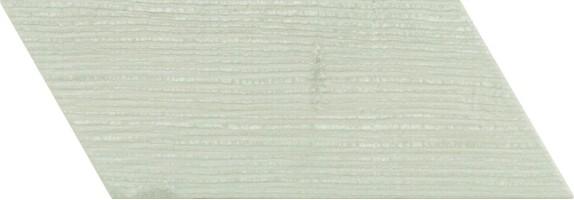 Керамогранит напольный 21654 Hexawood Chevron Grey Right 9x20.5 Equipe