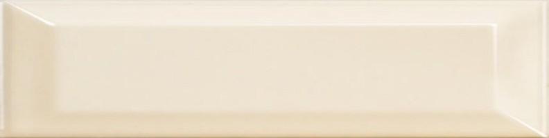 Настенная плитка 14248 Metro Cream 7.5x30 Equipe