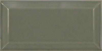 Настенная плитка 21287 Metro Olive 7.5x15 Equipe