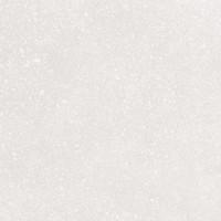 Керамогранит 23540 Micro White 20x20 Equipe