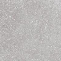 Керамогранит 23557 Micro Grey Antislip 20x20 Equipe