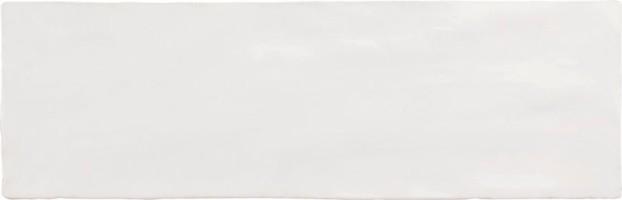 Плитка Equipe La Riviera Blanc 6.5x20 настенная 25837