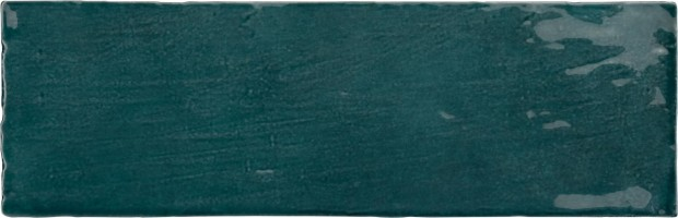 Плитка Equipe La Riviera Quetzal 6.5x20 настенная 25845