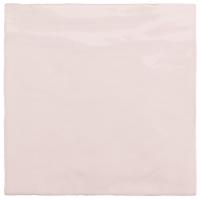 Плитка Equipe La Riviera Rose 13.2x13.2 настенная 25853