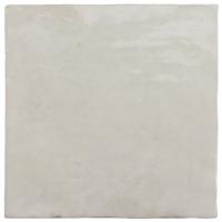Плитка Equipe La Riviera Vert 13.2x13.2 настенная 25855