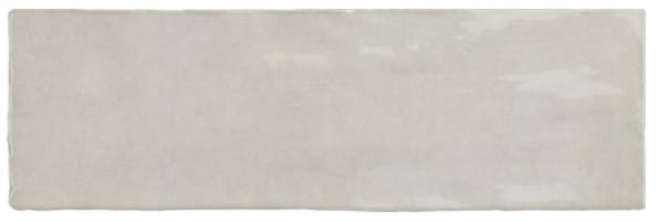 Плитка Equipe La Riviera Vert 6.5x20 настенная 25841