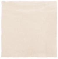 Плитка Equipe La Riviera Wheat 13.2x13.2 настенная 25856