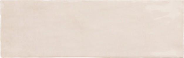 Плитка Equipe La Riviera Wheat 6.5x20 настенная 25842