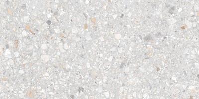 Керамогранит напольный AG 01 Aglomerat полированный 30x60 Estima