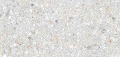 Керамогранит напольный AG 01 Aglomerat полированный 60x120 Estima