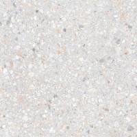 Керамогранит напольный AG 01 Aglomerat полированный 60x60 Estima