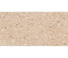 Керамогранит напольный AG 04 Aglomerat полированный 60x120 Estima
