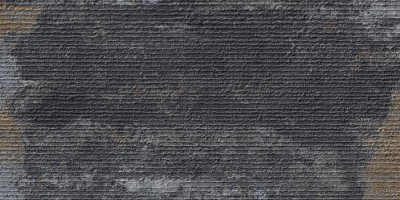 Керамогранит напольный IR 02 Iron структурированный 60x120 Estima