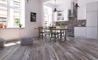 Керамогранит Spanish Wood (Estima)