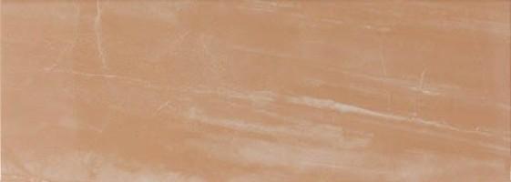 Плитка Estima Felicita 04 25.3x70.6 настенная