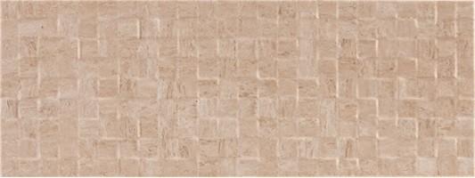 Плитка Estima Bond Mosaico 01 22.5x60.7 настенная