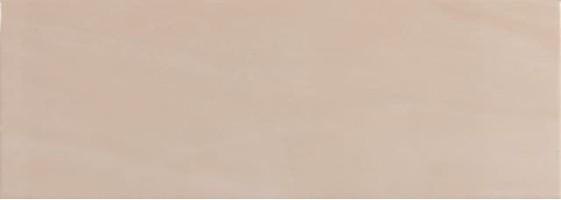 Плитка Estima Felicita 01 25.3x70.6 настенная