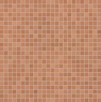 Декор fMtl Color Now Curcuma Micromosaico 30.5x30.5 Fap Ceramiche