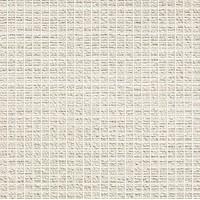 Декор FMtq Color Now Dot Beige Micromosaico 30.5x30.5 Fap Ceramiche