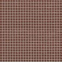 Декор fMtu Color Now Rame Micromosaico Dot 30.5x30.5 Fap Ceramiche