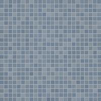 Мозаика настенная fMs8 Color Now Avio Micromosaico 30.5x30.5 Fap Ceramiche