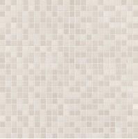 Мозаика настенная fMs9 Color Now Beige Micromosaico 30.5x30.5 Fap Ceramiche
