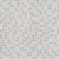 Мозаика настенная fMtp Color Now Perla Micromosaico 30.5x30.5 Fap Ceramiche