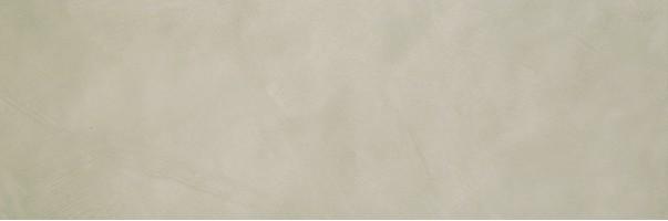 Плитка настенная fMRv Color Now Tortora Rt 30.5х91.5 Fap Ceramiche
