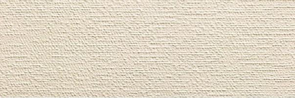 Плитка настенная fMRw Color Now Dot Beige Rt 30.5х91.5 Fap Ceramiche