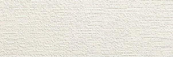 Плитка настенная fMRx Color Now Dot Ghiaccio Rt 30.5х91.5 Fap Ceramiche