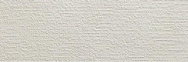 Плитка настенная fMRy Color Now Dot Perla Rt 30.5х91.5 Fap Ceramiche