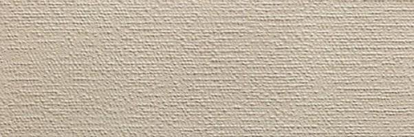 Плитка настенная fMRz Color Now Dot Tortora Rt 30.5х91.5 Fap Ceramiche